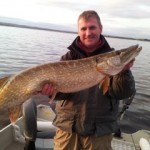Large-pike-lough-derg-paul-150x150