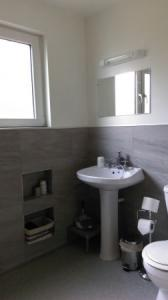 cornode shower room