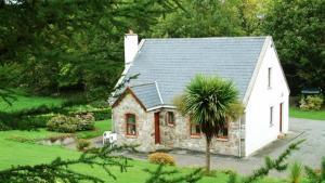 Cornode Cottage