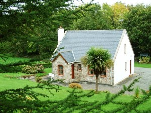 cottage2x